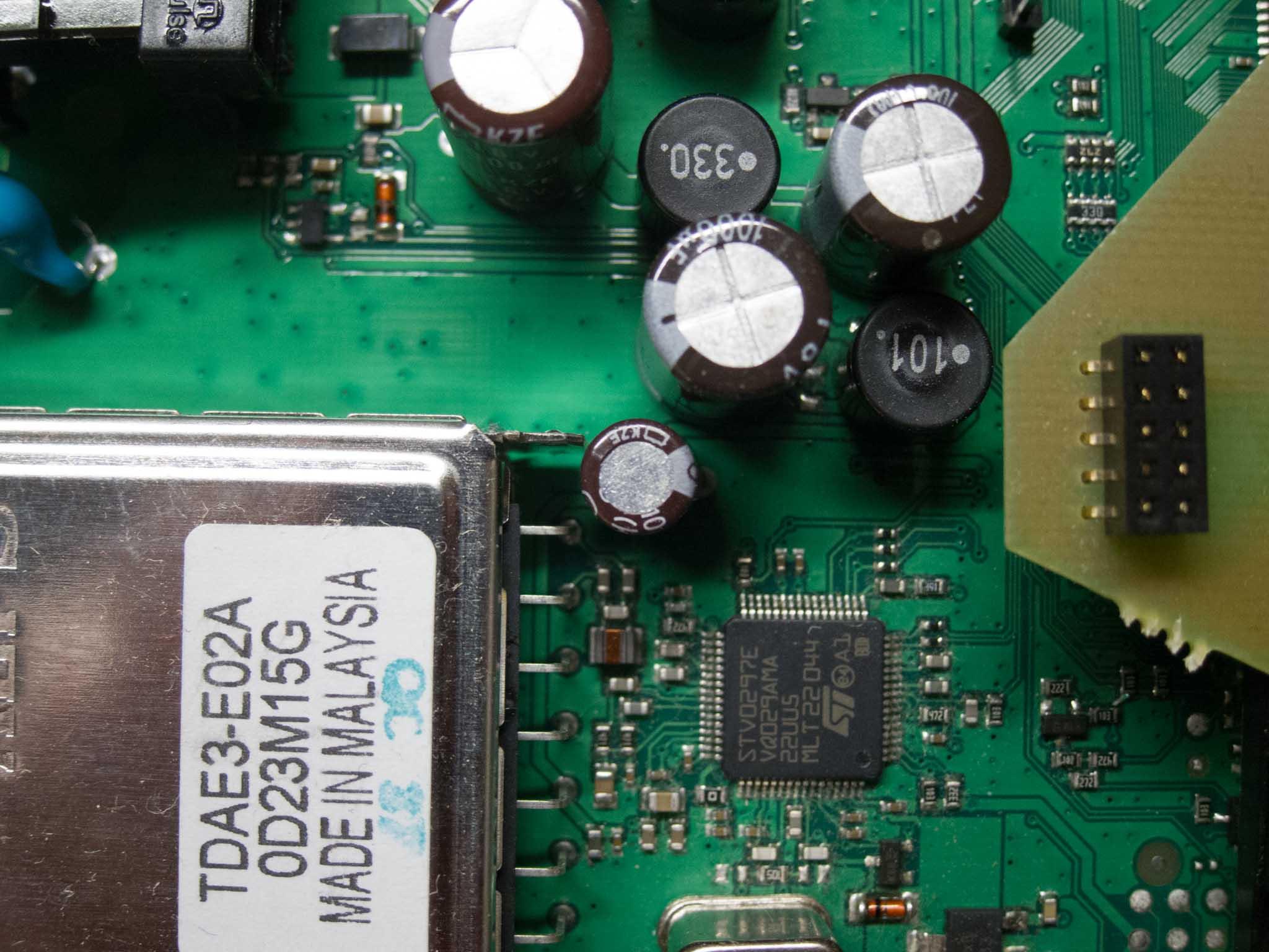 DVBC-RX-20121215-005