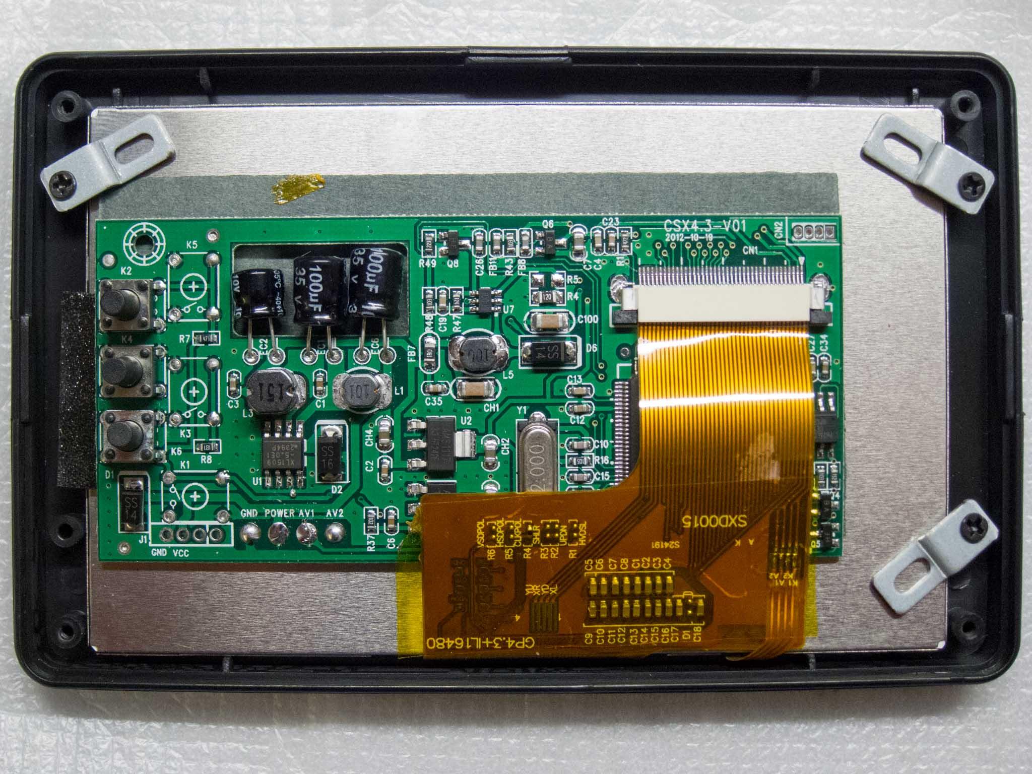 DVBC-RX-20121221-016