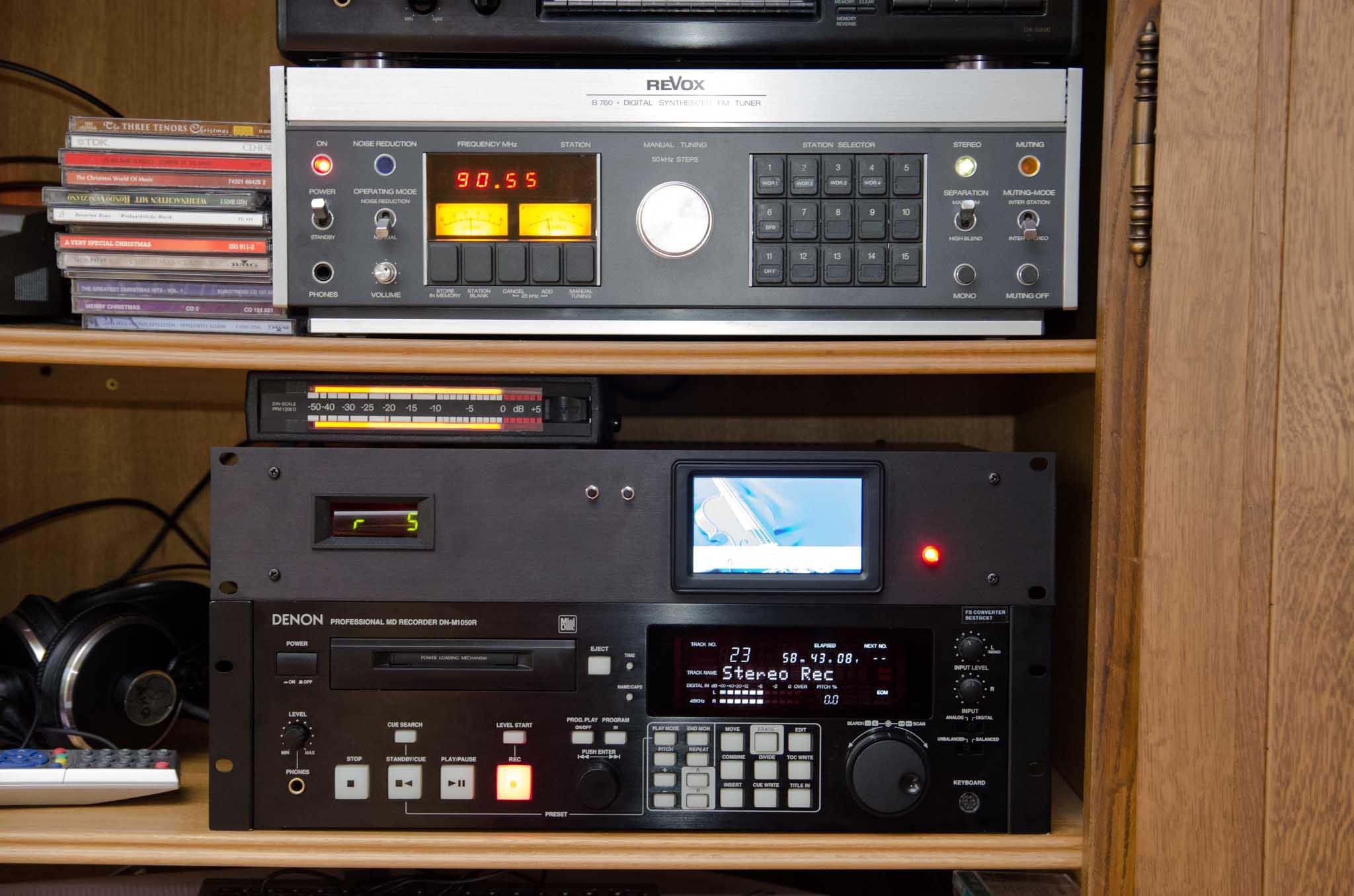 DVBC-RX-20121231-063