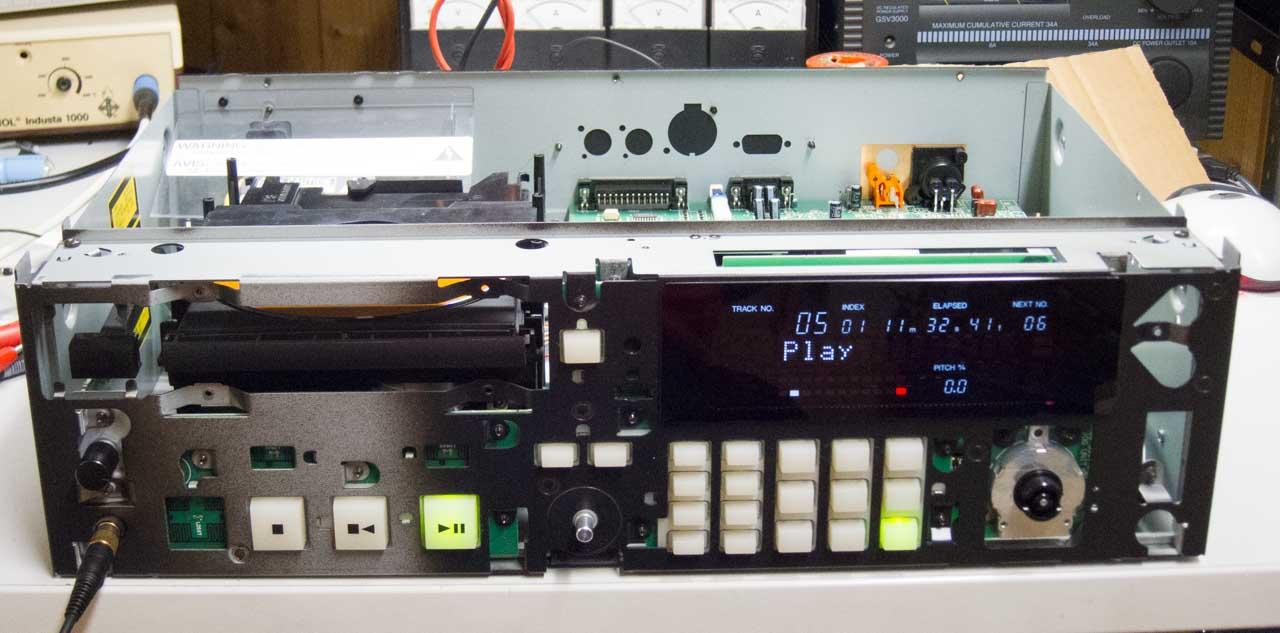 DN-C680-20130112-050