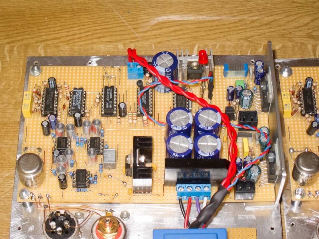 Elektronik-20160221-020