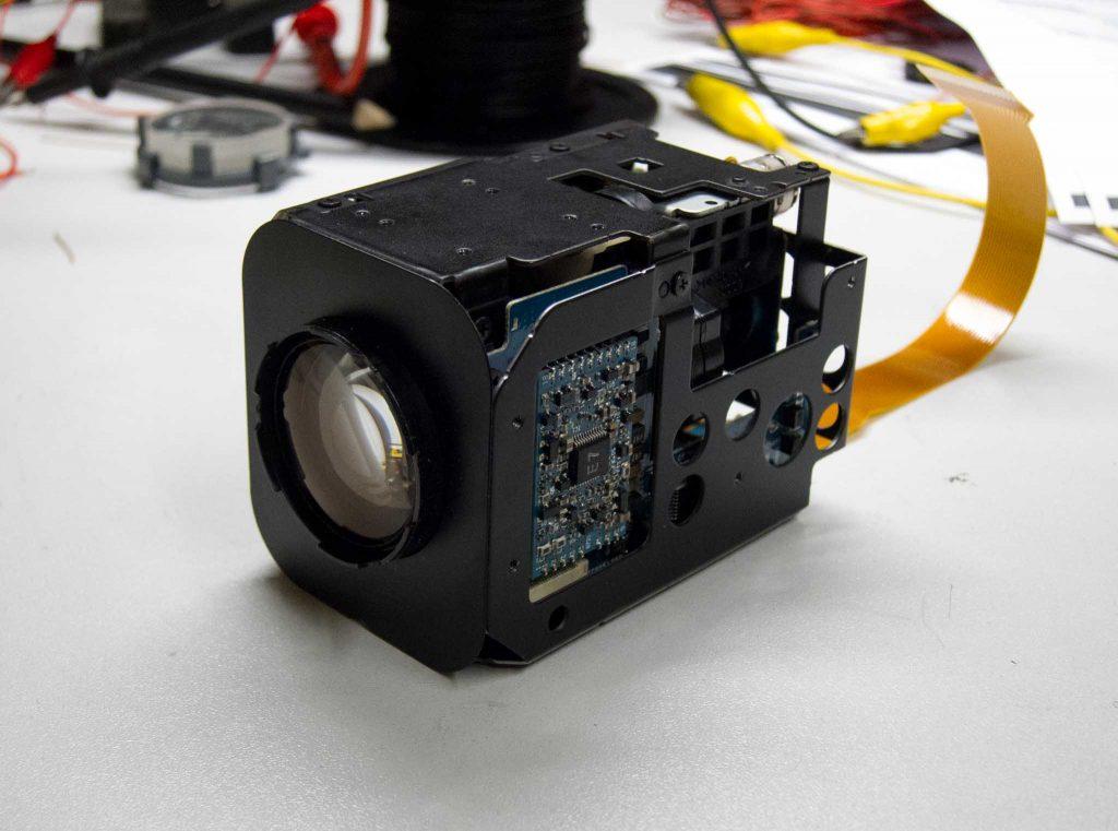 videokamera-20130310-005